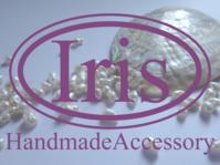 「真夏のデザインフェスタ 2018」両日出展 - Iris Accessories Blog