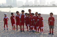 速さは必須。 - Perugia Calcio Japan Official School Blog
