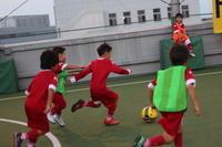 また会う日まで。 - Perugia Calcio Japan Official School Blog