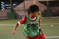 個性を活かす為に個性を殺す。 - Perugia Calcio Japan Official School Blog