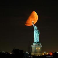 24:57分発Manhattan行き - Triangle NY