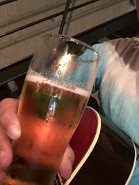 久々のライブハウス!at 御茶ノ水KAKADOオープンマイク - 食べて、歌って、ひさとみ!!