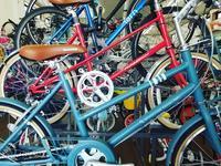 気軽にサイクリング - 滝川自転車店