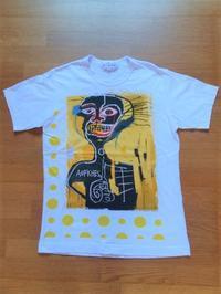 COMME des GARCONS SHIRT Tシャツ 4 - 自立神経失調症フルコース
