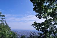 山歩きで - Sorekara・・・