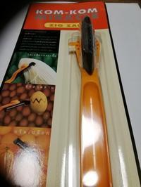 レッスンでお教えしている応用の効くタレと道具横浜タイ料理教室 - 日本でタイメシ ときどき ***