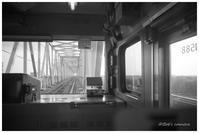 鉄橋 - BobのCamera
