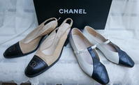 CHANEL Shoes - carboots