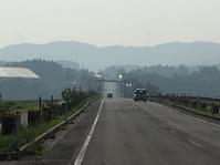 羽黒山に行く - 散歩ガイド