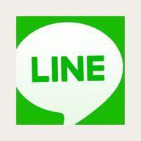 先日LINEを登録いただいた方へ - 花伝からのメッセージ           http://www.kaden-symphony.com