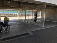 岡山国際2B走行 2018年2回目 - バイク乗りのブロガー