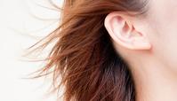 (  ゚д゚)「補聴器 両耳装用のすすめ」■イズミヤ白梅町店■ - メガネのノハラ  イズミヤ白梅町店                                  staffblog@nohara