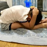 柔らかい^_^v - ~おざなりholiday's^^v~ <フィルムカメラの写真のブログ>