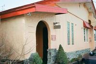 フレンチ「ル・ミディ」の雲丹のムースのパイ包焼き - 照片画廊