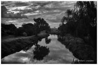 川 - BobのCamera
