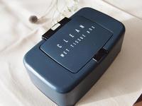 【100均リメイク】セリア ウェットティッシュケースをリメイク - 奏'Laboratory
