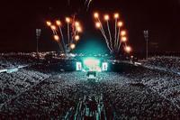 Billboardが昨年最も稼いだミュージシャンTOP50を発表 - 帰ってきた、モンクアル?