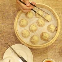 滞在中一度は行きたい小籠包の名店:『鼎泰豊』台北 台北市信義 - IkukoDays