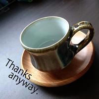 Thanks anyway. - 弘前アズヘア(美容室・美容院・ヘアサロン)