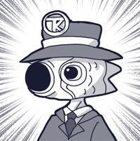 2018年フレッシュ~16インチの紳士達~前編 - 泥人形のブログ