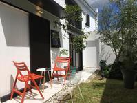 お庭 - Bd-home style