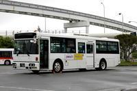 那覇バス - おさかなバス資料館 blog ver.