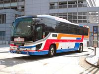 SI3300 - 東急バスギャラリー 別館