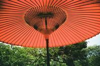 野点傘 - Amana Films