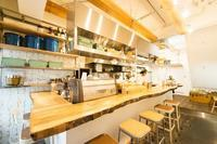 TOLO PAN TOKYO(池尻大橋)アルバイト募集 - 東京カフェマニア:カフェのニュース