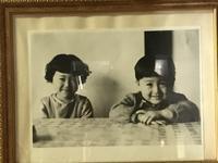 リノベのイロハ塾「由緒正しい旧家が並ぶ街道の古民家をCafeに・・・」編 - 納屋Cafe 岡山