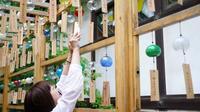 川越氷川神社 - belakangan ini