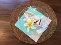 夏の食卓 - liradaysー働くママの暮らしノート