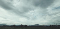 + 滋賀県マキノへ + - -風が唄った日-(カメラを持って)
