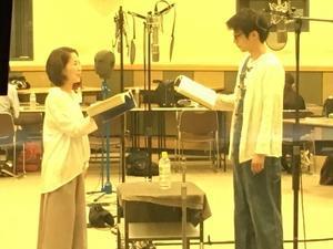 ラジオドラマ出演のお知らせです! - ~cat&act~ Satoko IWASAKI