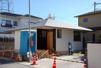 方形の平屋/オープンハウス/住宅見学会/岡山 - 建築事務所は日々考える