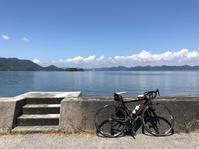 サイクリングツアーのお手伝い - たびたす日和