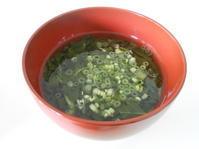 モロニンスープのレシピたっぷり作ってあったかくしても冷たくしても。 - のび丸亭の「奥様ごはんですよ」日本ワインと日々の料理