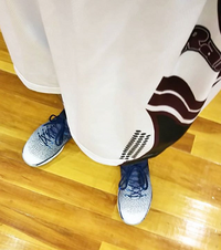 《50% OFF》 HAVERSACK 半袖プルオーバーシャツ - 【Tapir Diary】神戸のセレクトショップ『タピア』のブログです