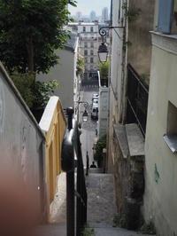 フランス旅行②パリⅡ - つれづれ日記