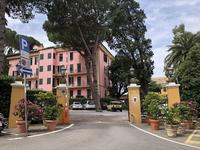 イタリアの旅 vol.24『カモッリ❶(ホテルへ)』 - ゴローザ通信