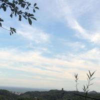 やさしい場所 - onomatopee kamakura  オノマトペ カマクラ
