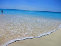 キューバ カヨラルゴへの旅行を計画している方へ CUBA CAYO LARGO - ブルちゃんのログ