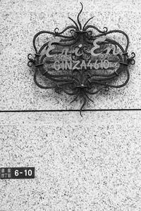 4610 - jinsnap_2(weblog on a snap shot)