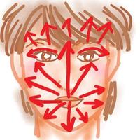 リワインド的クレンジング - 兵庫県尼崎市の細胞から若返るリワインドセラピーサロン【美琉(びりゅう)】
