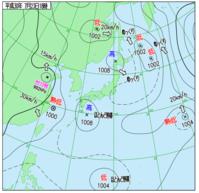 熊谷・・再び日本一暑いまちに返り咲く - 登山道の管理日記