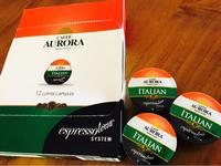 イタリア女子たちはコーヒーがお好き。 - Ready Set 豪! 〜 ゴールドコースト生活情報