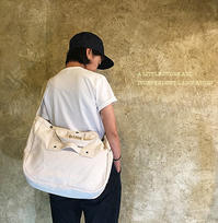 WIM- INDEPENDENT AND Co. 再入荷! - A LITTLE STORE And INDEPENDENT LABOFATORY