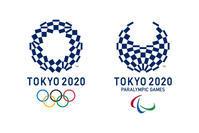 オリンピックまであと2年 高円寺の美容室envie - 高円寺の美容室envieのブログ 縮毛矯正とデジタルパーマが得意な美容院