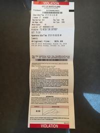 25セントのはずが大損に。。。 - MotoのNY料理教室ライフ