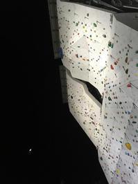 【PLAY】 はじめてのロープクライミングスクール④ (7月19日) - ちゃおべん丸の徒然登攀日記